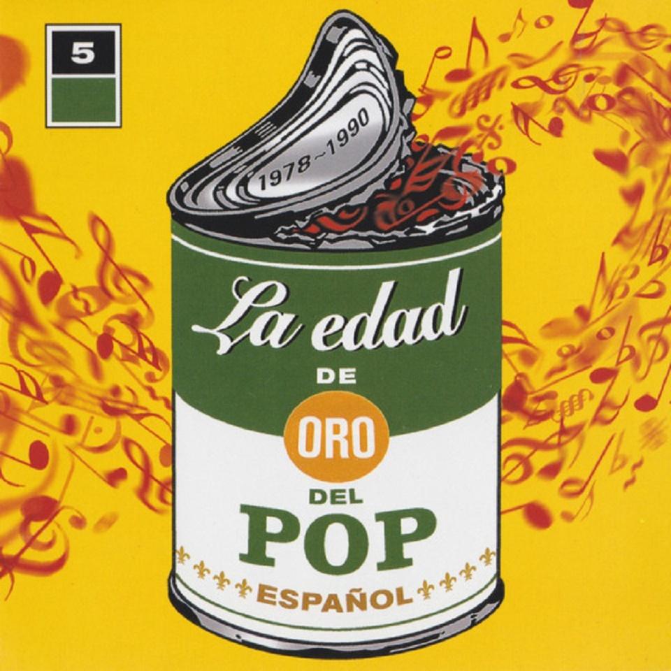 La_Edad_De_Oro_Del_Pop_Espa%25C3%25B1ol_5-Frontal.jpg