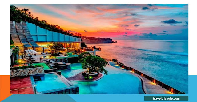 Best Beaches in Bali for Honeymoon You Should Visit Once In Your Life,Best Beaches in Bali,bali beach,black sand beach bali,best beach club in bali,best beaches in indonesia, uluwatu beach,uluwatu beach bali,uluwatu white sands,best beaches uluwatu,white sand beach bali, best beaches in bali for swimming,most beautiful beach in bali,kuta beach,kuta beach bali,petitenget beach, nicest beaches in bali,bingin beach bali,sanur beach,sanur beach bali,denpasar beach,canggu beach, canggu beach accommodation,seminyak beach,seminyak beach bali,accommodation bali seminyak beachfront