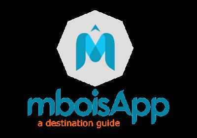 Aplikasi Informasi Pariwisata MboisApp Malang Raya