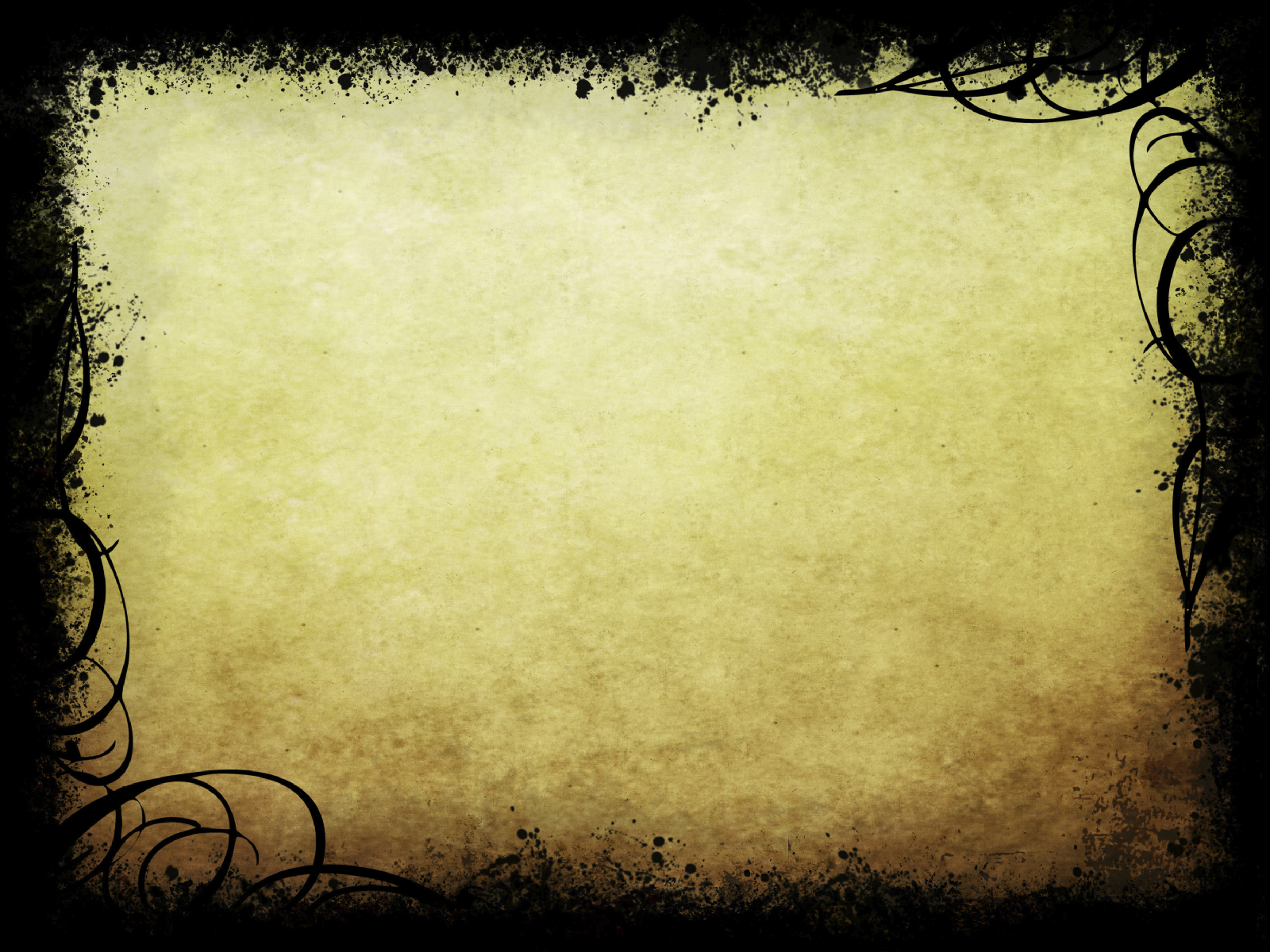 Wallpapers: Presentation Backgrounds