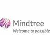 Mindtree off campus Recruitment As Software Engineer