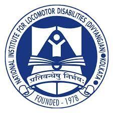 West Bengal Govt Jobs 15 Nurse, Translator, Program Assistant, Etc Jobs in NILD Kolkata