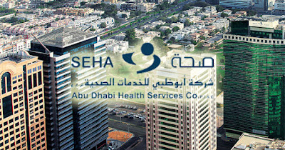 Abu Dhabi health-care provider Seha to recruit 2,000 nurses