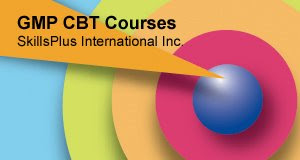 FDA cGMP QSR GMP Training - popular online training courses by SkillsPlus International Inc.