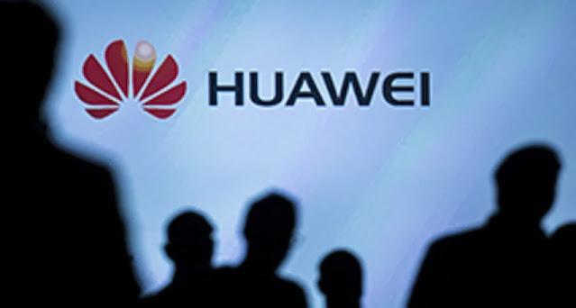 Huawei entre sur le marché des ordinateurs de bureau
