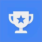 Google Ödüllü Anketler Apk İndir - Para Kazanma