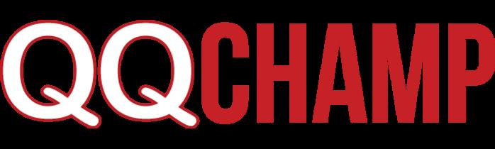 QQCHAMP