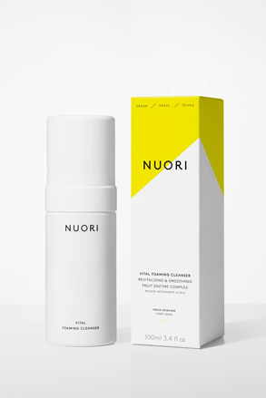 https://nuori.com/products/vital-foaming-cleanser