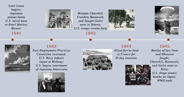 تاريخ الحرب الباردة  الحرب الباردة ملخص  الحرب الباردة pdf  الحرب الباردة ملخص PDF  مقال عن الحرب الباردة  الحرب الباردة تعريف  الحرب الباردة doc  مراحل الحرب الباردة PDF مظاهر الحرب الباردة الحرب الباردة ملخص وسائل الحرب الباردة أثر الحرب الباردة على الوطن العربي أزمة برلين كتاب أزمة الصواريخ الكوبية pdf أمريكيون من أصل أيرلندي أمريكيون من أصل ألماني أمريكيون من أصل بريطاني أمريكيون من أصل روسي أمريكيون من أصل هولندي أمريكيون إسبان عدد القتلى في الحرب العالمية الأولى خسائر اليابان في الحرب العالمية الثانية أبرز قادة الحرب العالمية الثانية هل تعلم عن الحرب العالمية الثانية حلفاء الحرب العالمية الثانية المدافع الألمانية في الحرب العالمية الثانية هيلاري كلينتون والاسلام أصل ترامب الحقيقي
