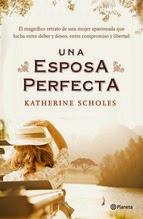 http://lecturasmaite.blogspot.com.es/2014/10/novedades-octubre-una-esposa-perfecta.html