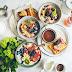 Importance Of Breakfast | Advantages Of Having Breakfast