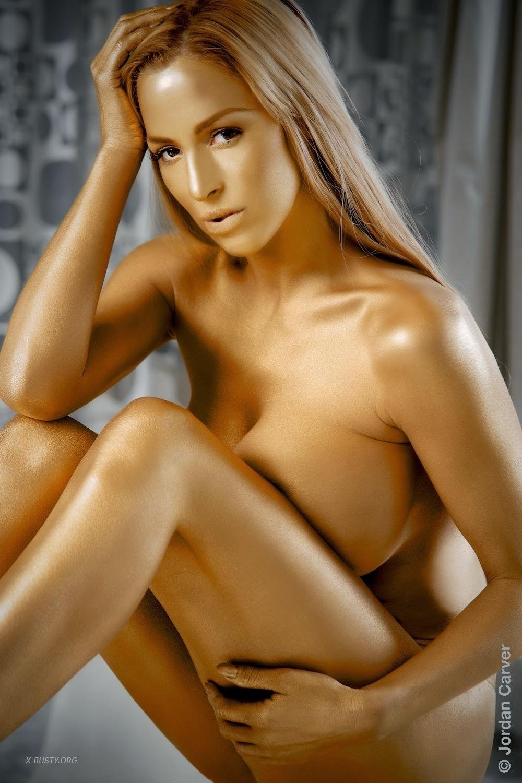 Hot Sexy Nude Photos Of Sunny Leone