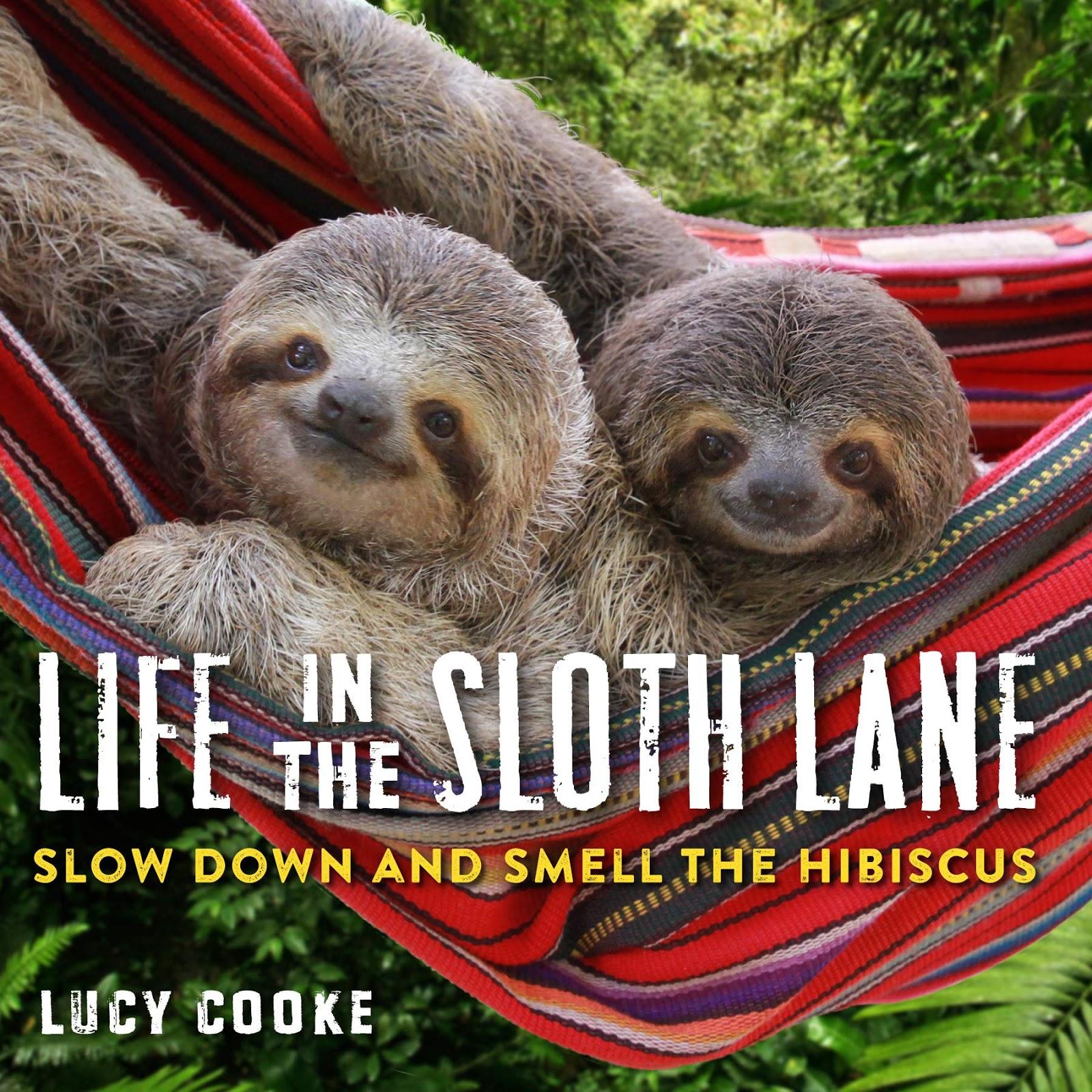Sloth Astronaut Listen Music in Galaxy Men er Beach Boardshorts
