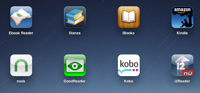 Kindle Vs Sony Reader: Digital Lovers Blog