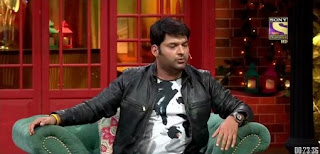 Download The Kapil Sharma Show 10th Aug 2019 Full Episode Free Online HD 360p | MoviesBaba 1