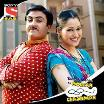 TRP - BARC Rating of Taarak Mehta Ka Ooltah Chashman sab tv Hindi Serial in week 5 2019, rank, show wallpaper, images star cast serial timing