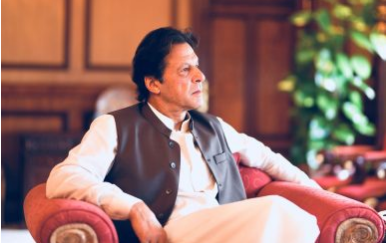 5 reasons why Imran Khan's visit to the United States was a victory for Pakistan