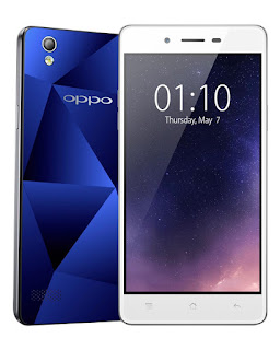 DOWNLOAD OPPO A51W MIRROR 5 STOCK ROM