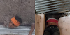 MP NEWS: टीन शेड में फंसी चोर की गर्दन, मौत