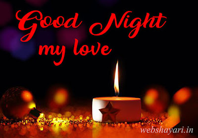 beautiful good night picture hd