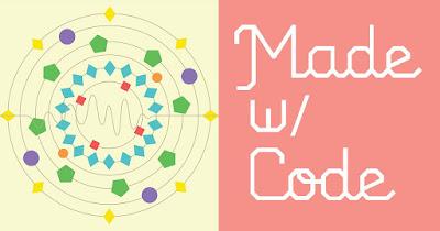 MadeWithCode.com