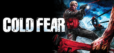 Cold Fear PC Full Version Free Download
