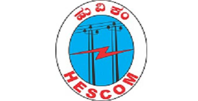 HESCOM Recruitment 2021 Apprentice – 200 Posts hescom.karnataka.gov.in Last Date 17-10-2021