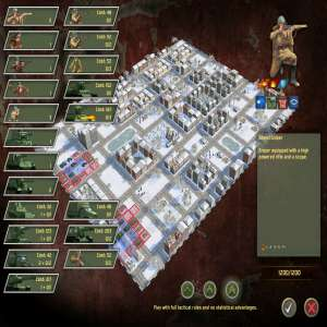 download battle academy 2 eastern front pc game full version free
