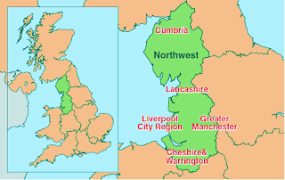north_West_England-map