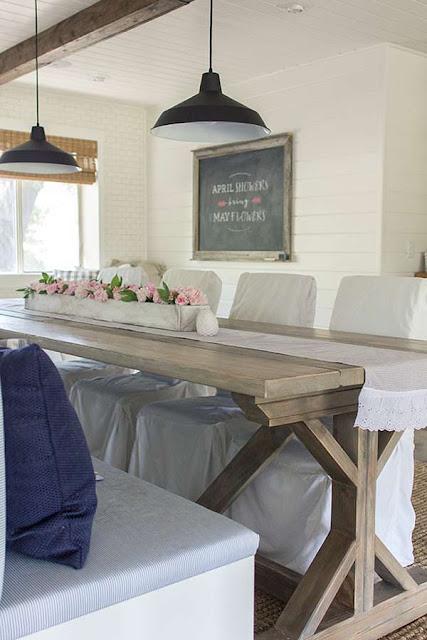 cozinha-cozi-cottage