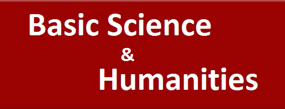 JNTUK B. Tech BSH Engineering Study Materials PDF Download