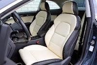 tapiterie-auto