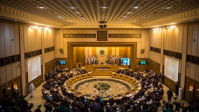 Tunisian lawmakers urge government to reject Saudi-backed Arab League statement