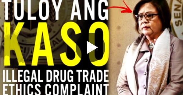 drug companies and ethics