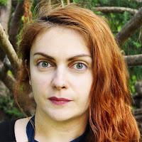 Sofía Rhei, autora de Domori - Cine de Escritor