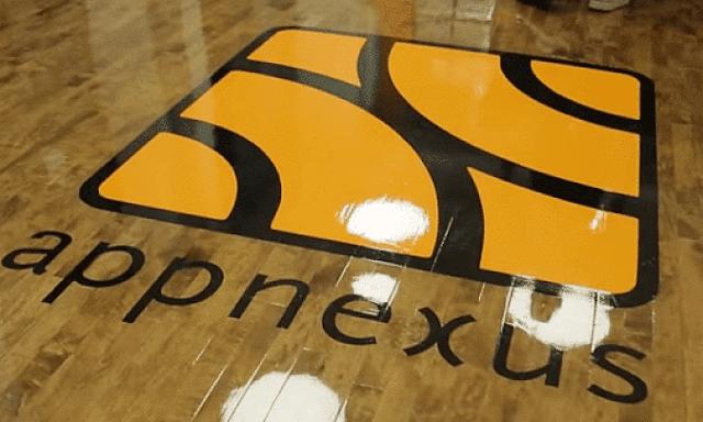 NEWS | AppNexus bans Breitbart News from Ad Network