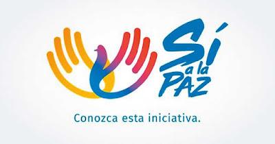 Plebiscito por la Paz en Colombia. Tomada de: http://www.semana.com/nacion/articulo/plebiscito-por-la-paz-el-pulso-por-el-si-y-por-el-no/478199