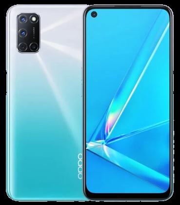 Daftar Harga Smartphone Oppo Terbaru 2020 - Daftarharga.info