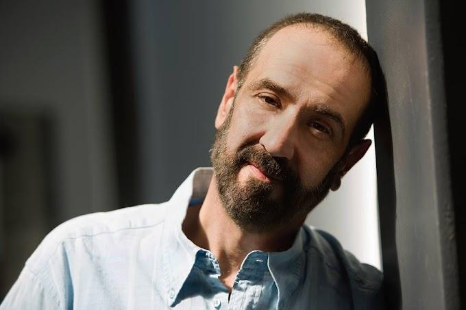 Ο Γρηγόρης Μελάς μιλά αποκλειστικά στο tvnea.com: «Ο νικητής της σεζόν είναι ο τηλεθεατής»