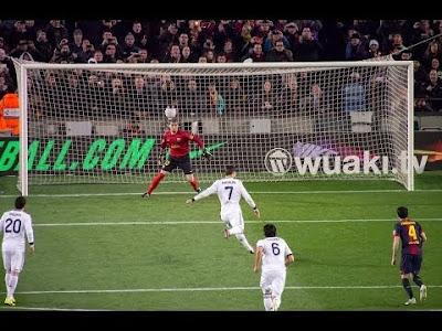 Penalty là gì? Tìm hiểu về luật Penalty trong bóng đá