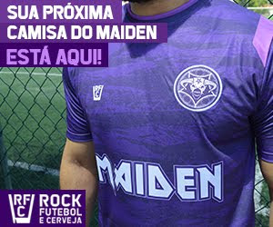https://www.lojarfc.com.br/produto/camisas-de-bandas-gringas/iron-maiden/camisa-iron-maiden-legacy-2020/106/