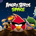 Angry Birds Space apk download