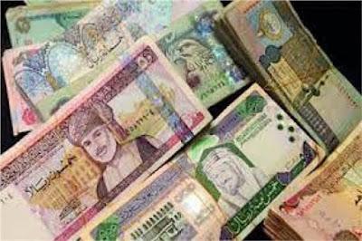 تعرف على أسعار الريال السعودي مقابل الجنيه المصري بالبنوك اليوم الأحد ٨مارس ٢٠٢٠