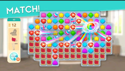 Project Makeover Mod APK Unlimited Coins Unlimited Money Unlocked All Download Now