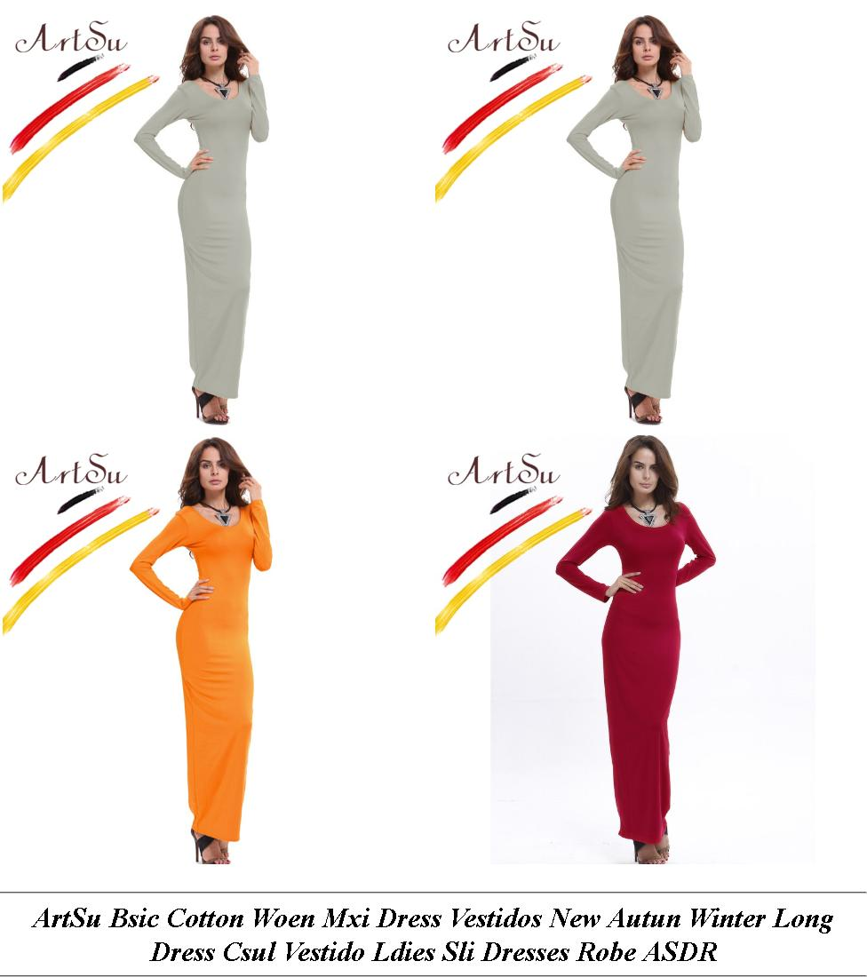 Party Dresses - For Sale Shop - Shirt Dress - Cheap Branded Clothes