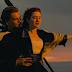 Afinal Rose conseguia salvar Jack em 'Titanic'. Descubra como