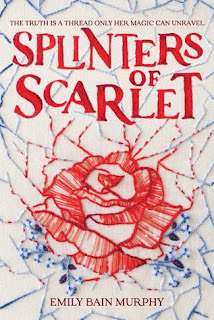 https://www.goodreads.com/book/show/49449416-splinters-of-scarlet