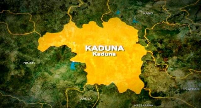 Gunmen Kill 21 In Fresh Kaduna Village Attack