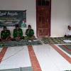 Adakan Rapat Anggota, PR GP Ansor Badur Siap Bergerak