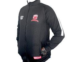 Jaket Santai Madura United Original <p>Rp 350.000</p> <code>Sisa: 6 pcs</code>